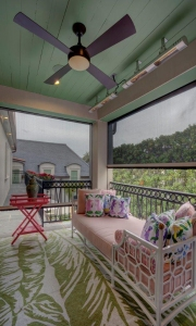 motorized-Dallas-porch-screens-1