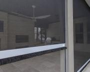 040 MotionScreen Dallas Motorized Patio Screen