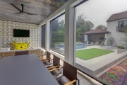 058 Greenway Parks Retractable Porch Screens 005