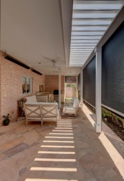 motorized-Dallas-porch-screens-001-4