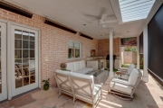 motorized-Dallas-porch-screens-001-7