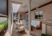 motorized-Dallas-porch-screens-001-8