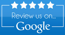 Review Texas Shade Inc. on Google