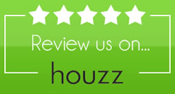 Review Texas Shade on Houzz
